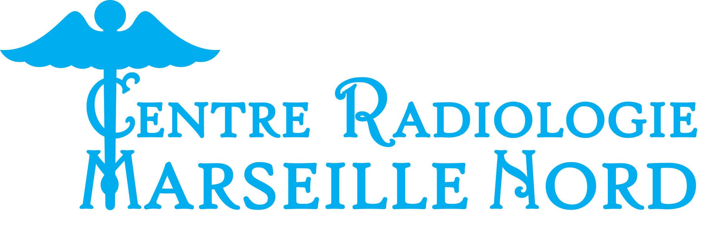 Centre de Radiologie Marseille Nord
